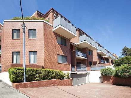 2/753 New Canterbury Road, Dulwich Hill 2203, NSW Apartment Photo