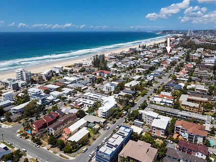 1/34 Seagull Avenue, Mermaid Beach 4218, QLD Unit Photo