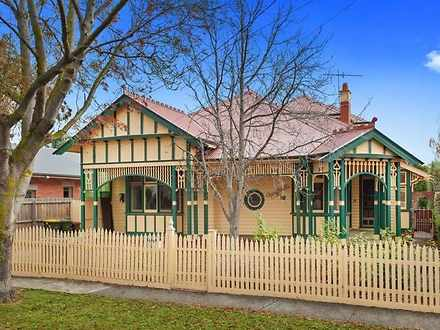 38 Lawton Avenue, Geelong West 3218, VIC House Photo