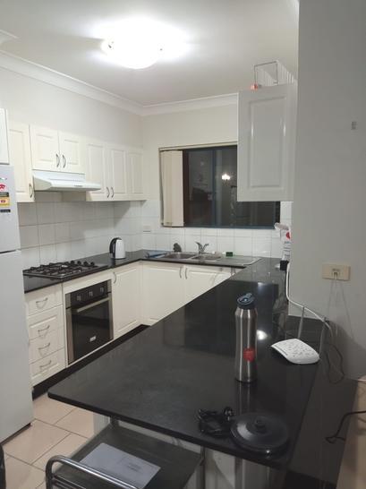 9/27 Station Street West, Harris Park 2150, NSW Unit Photo