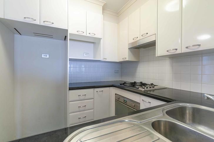 134/569 George Street, Sydney 2000, NSW Apartment Photo