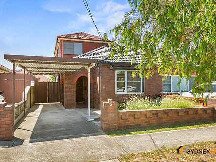 6 Chichester Street, Maroubra 2035, NSW House Photo