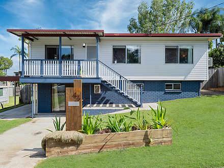 43 Henty Street, Woodridge 4114, QLD House Photo