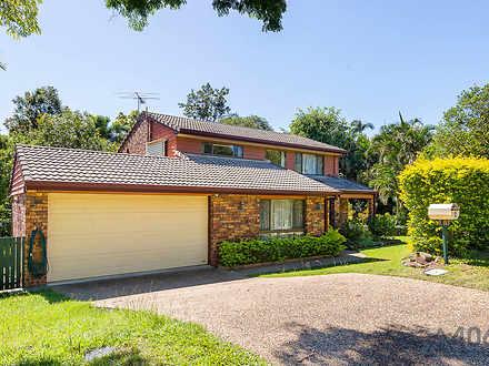 4 Wildwood Street, Kenmore Hills 4069, QLD House Photo