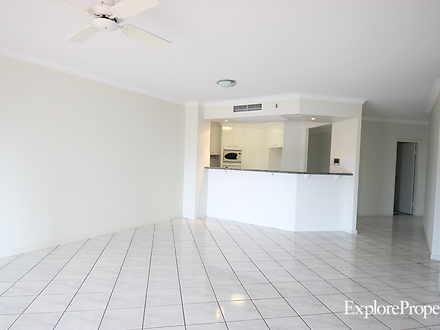 5/3 Megan Place, Mackay Harbour 4740, QLD Unit Photo
