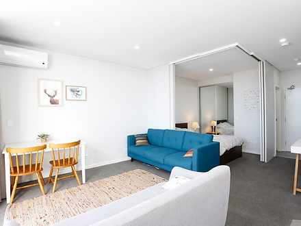 15/550 Marrickville Road, Marrickville 2204, NSW Apartment Photo