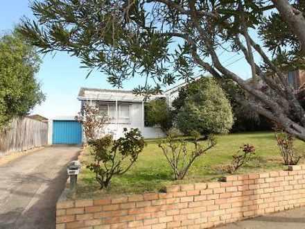 10 Garrisson Drive, Glen Waverley 3150, VIC House Photo