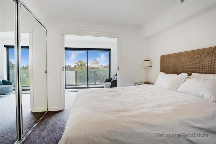 808/2 Albert Road, South Melbourne 3205, VIC Apartment Photo