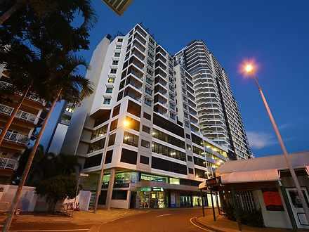 1001/24 Litchfield Street, Darwin City 0800, NT Apartment Photo