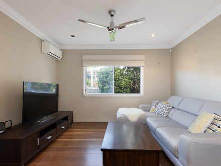 2 Kildare Street, Carina Heights 4152, QLD House Photo
