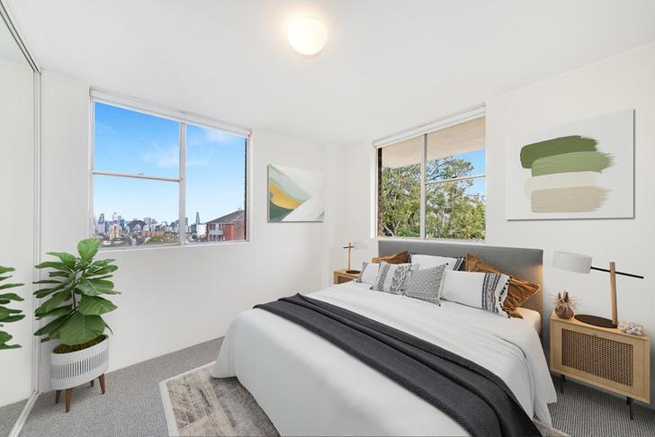 15/88 Bent Street, Neutral Bay 2089, NSW Apartment Photo
