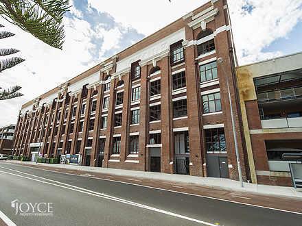 135/51 Beach Street, Fremantle 6160, WA Apartment Photo