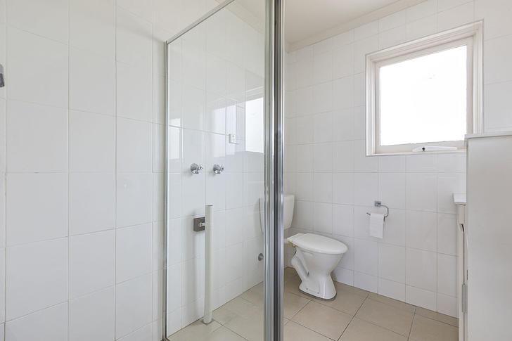 27/18 Cochrane Street, Brighton 3186, VIC Apartment Photo