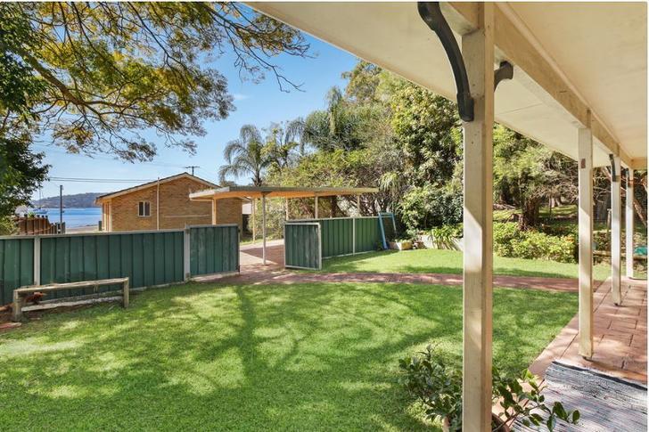 2/12 Pretty Beach Road, Pretty Beach 2257, NSW House Photo