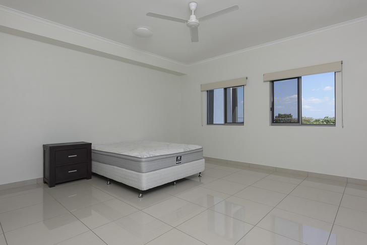 32/2-3 Packard Place, Larrakeyah 0820, NT Apartment Photo