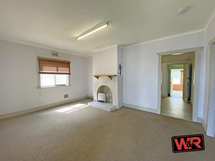 43 Stead Road, Centennial Park 6330, WA House Photo