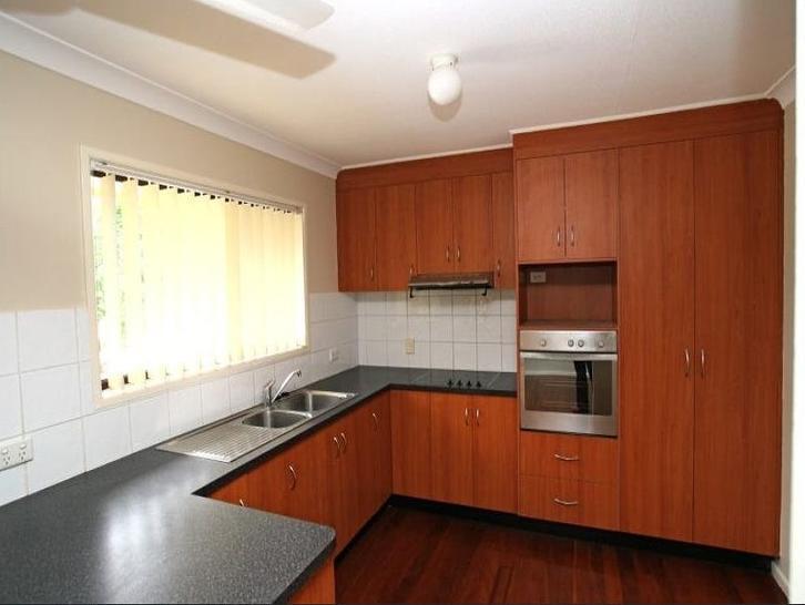 36 Viscount Street, Bray Park 4500, QLD House Photo