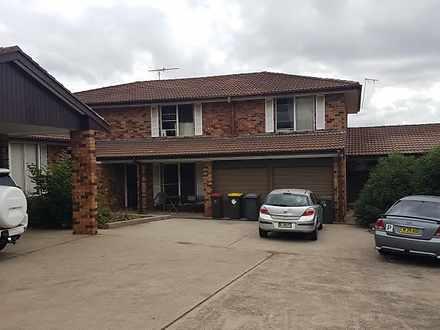 1/77 Waminda Avenue, Campbelltown 2560, NSW Villa Photo