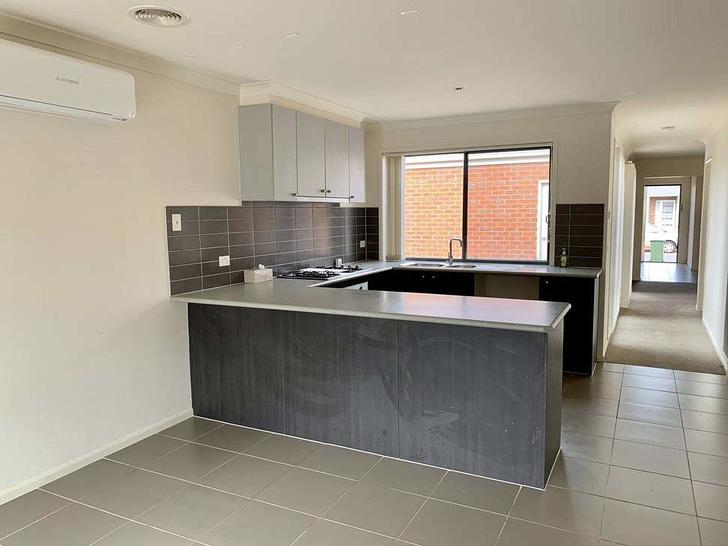 4 Archibald Chase, Point Cook 3030, VIC House Photo