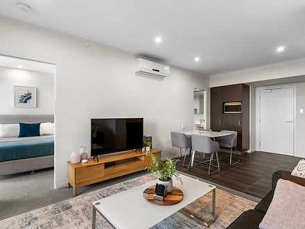 1603/659 Murray Street, West Perth 6005, WA Apartment Photo