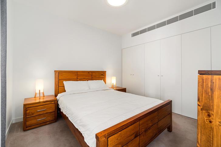 5 Lardelli Drive, Ryde 2112, NSW Apartment Photo