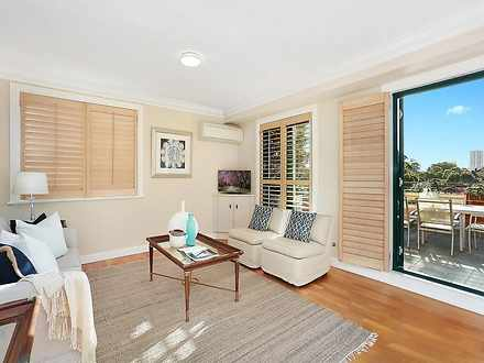 45/7 Sinclair Street, Wollstonecraft 2065, NSW Apartment Photo