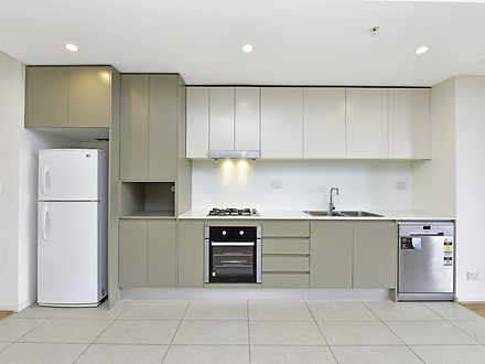 722/2D Charles Street, Canterbury 2193, NSW Apartment Photo