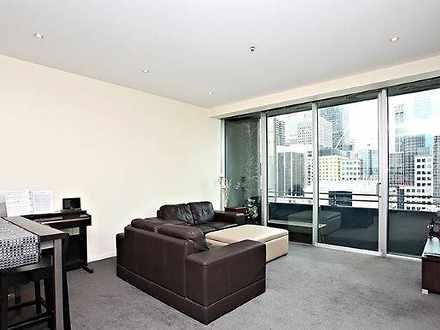 1208/620 Collins Street, Melbourne 3000, VIC Apartment Photo