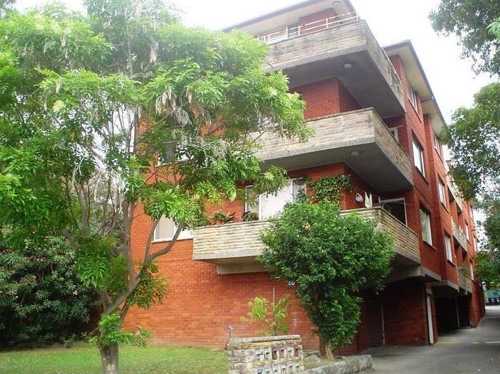 6/80 Station  Road, Auburn 2144, NSW Unit Photo