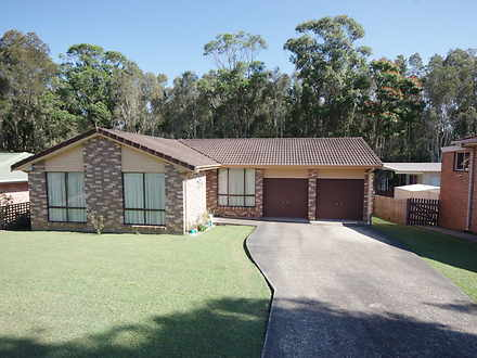 18 Soren Larsen Crescent, Boambee East 2452, NSW House Photo