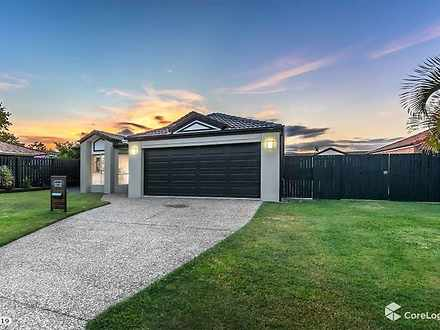 39 Fawn Street, Upper Coomera 4209, QLD House Photo