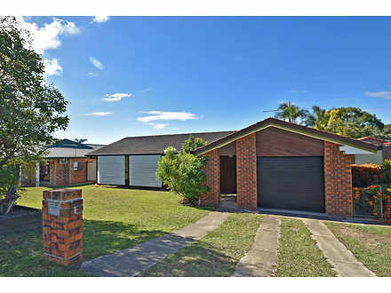 85 Bridgnorth Street, Carindale 4152, QLD House Photo