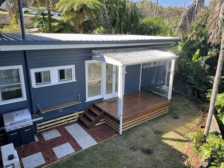 27 Allambie Road, Allambie Heights 2100, NSW Villa Photo