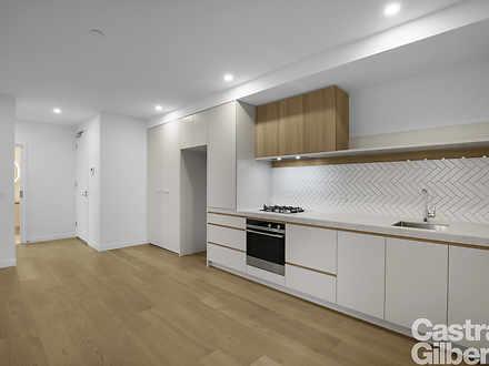 307/294 Keilor Road, Essendon North 3041, VIC Apartment Photo