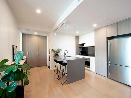 305/15 Provan Street, Campbell 2612, ACT Apartment Photo