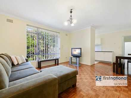 6/40 Terrace Road, Dulwich Hill 2203, NSW Unit Photo