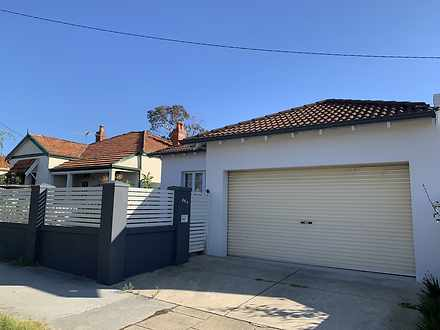 44A Bourke Street, Leederville 6007, WA House Photo