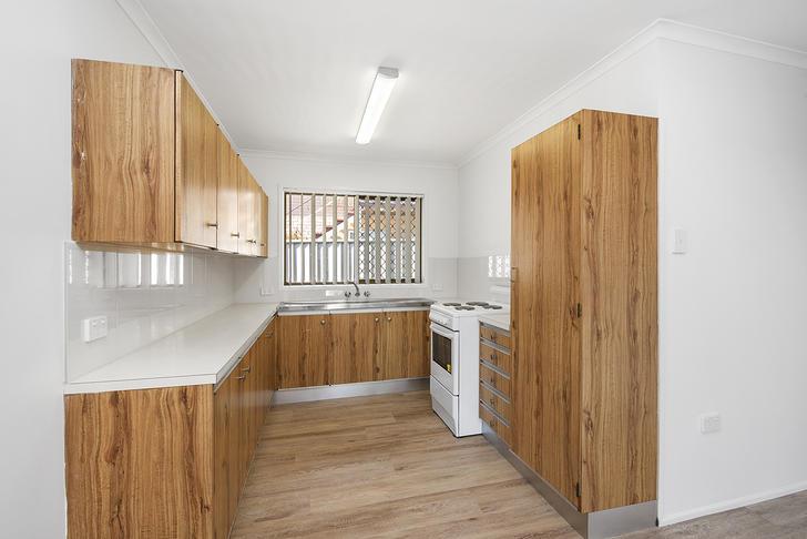 9 Church Street, Kippa Ring 4021, QLD House Photo