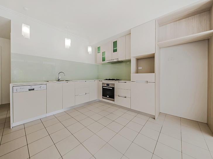 1201/72 Victoria Park Road, Kelvin Grove 4059, QLD Unit Photo