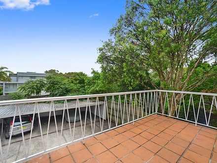 4/26 Monmouth Street, Randwick 2031, NSW Unit Photo