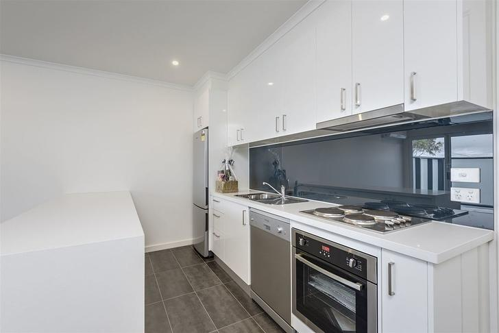 102/40 Bettina Street, Clayton 3168, VIC Apartment Photo