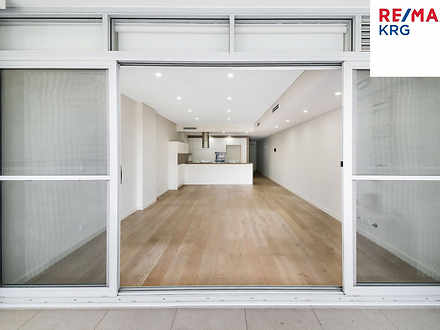 1/90 Tennyson Road, Mortlake 2137, NSW Apartment Photo