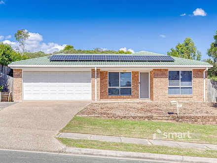 31 Goss Drive, Collingwood Park 4301, QLD House Photo