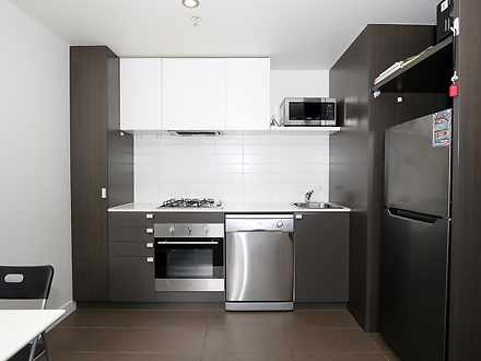 117B/1 Colombo Street, Mitcham 3132, VIC Apartment Photo