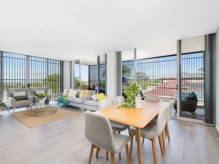 402/27-29 Andover Street, Carlton 2218, NSW Apartment Photo