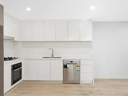 101/507 President Avenue, Sutherland 2232, NSW Apartment Photo