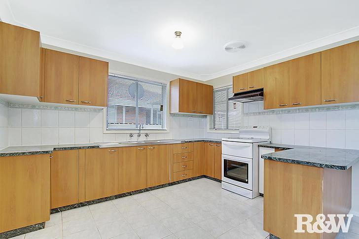 23A Roper Road, Colyton 2760, NSW House Photo