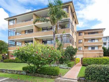 6/13-17 Ewos Parade, Cronulla 2230, NSW Apartment Photo