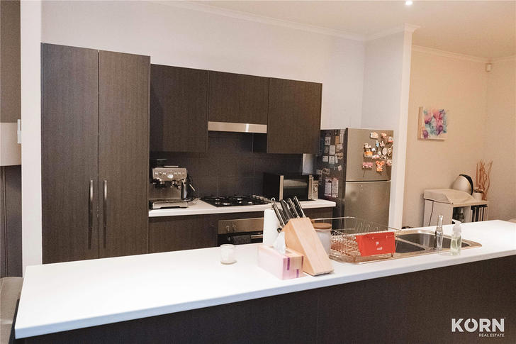 14/9 Kerry Street, Athol Park 5012, SA Unit Photo