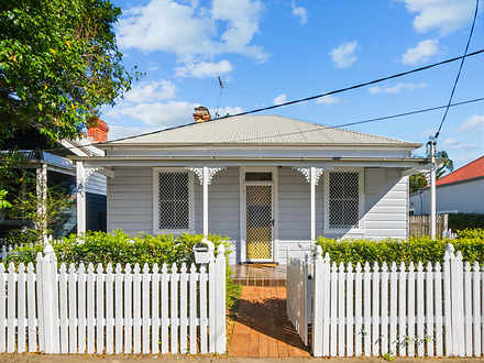 10 Beeson Street, Leichhardt 2040, NSW House Photo